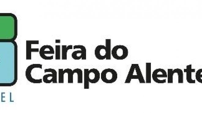 Feira do Campo Alentejano já tem data marcada