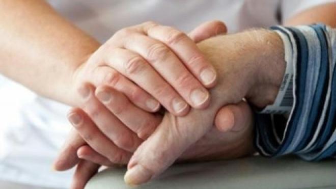 BE apresenta anteprojeto de lei sobre a morte assistida