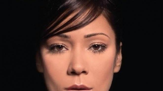 Raquel Tavares atua hoje em Beja