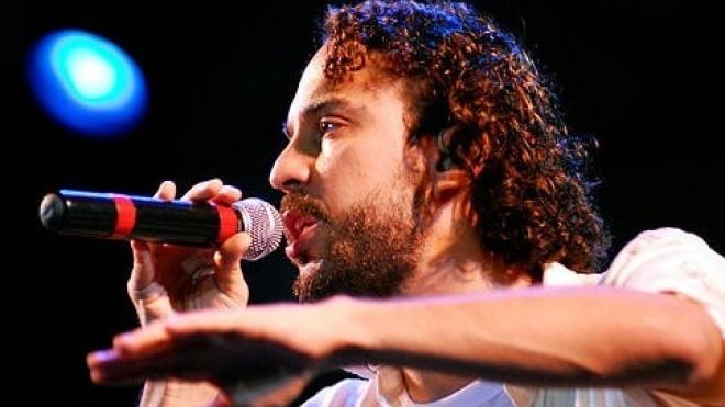 Ovibeja abre Cartaz de Espectáculos com Gabriel o Pensador