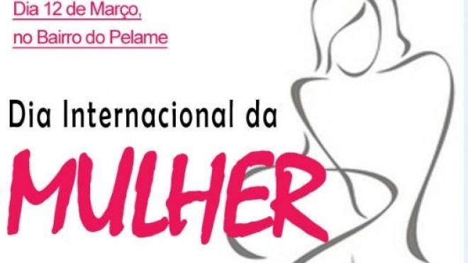 UFB de Salvador e Santa Maria homenageia mulheres do Pelame