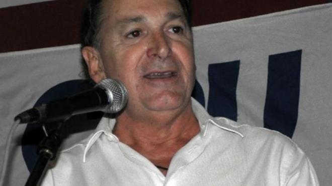 Beja: Tribunal indefere Providência contra João Rocha