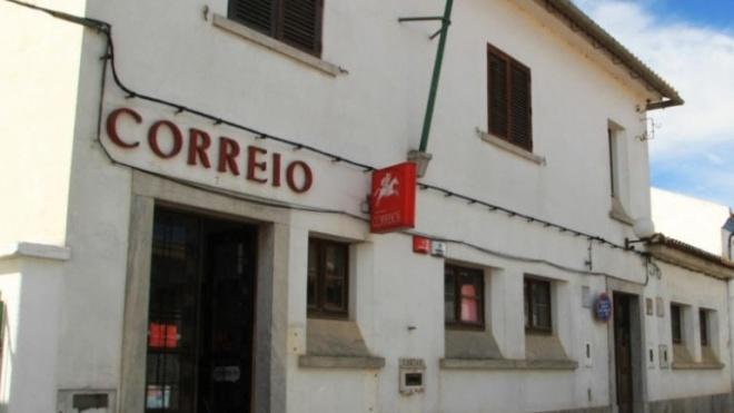 Candidato do PSD contra fecho de Correios em Ervidel