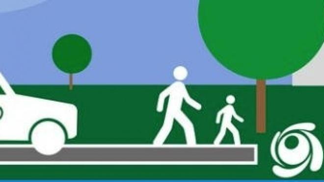 Debate sobre mobilidade sustentável na CCDRA