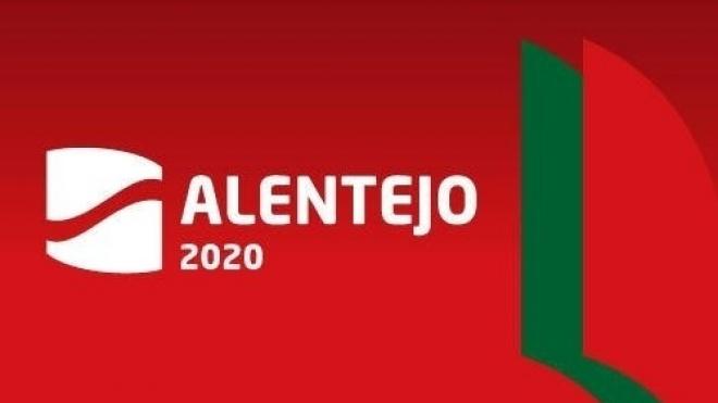1159 candidaturas e 332 milhões de euros de fundos europeus aprovados pelo Alentejo 2020