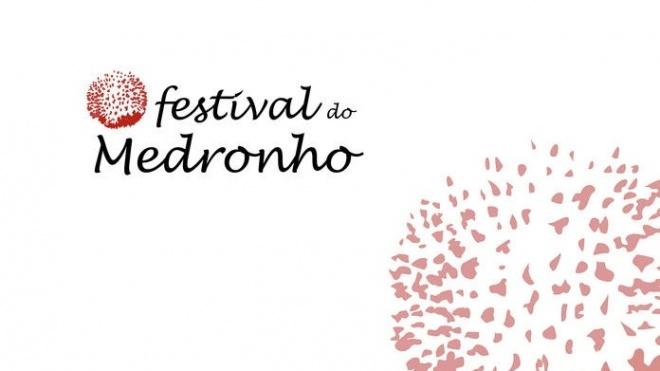 FACES em Sabóia apresenta Festival do Medronho