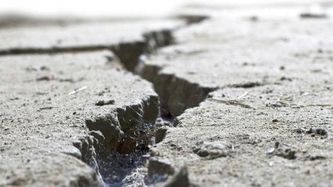 "Dia 11 de Outubro: ""A Terra Treme"" às 11.10 horas"