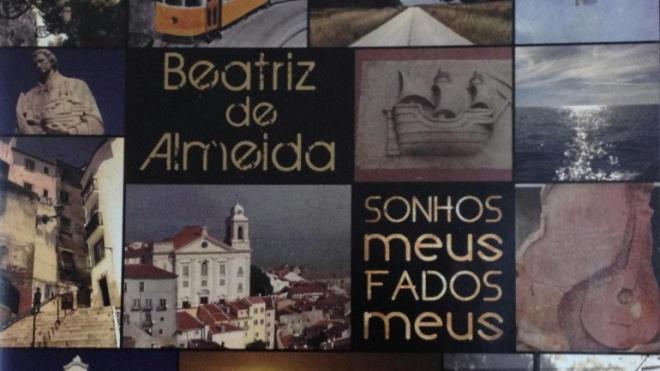 Música e livros em Beja