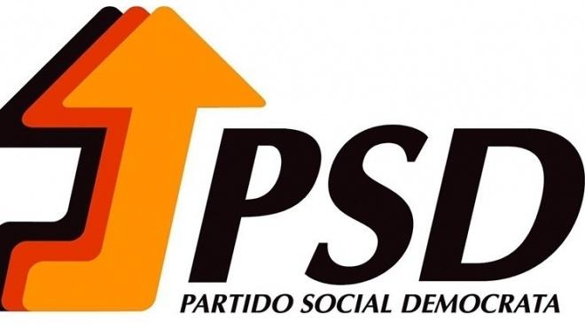 """Distrital de Beja do PSD quer """"um plano operacional para o Interior"""""""