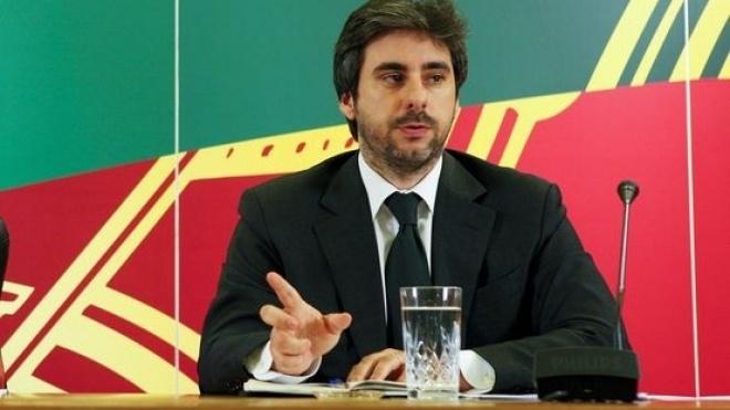 """""""Portugal 2020"""" explicado ao PSD"""
