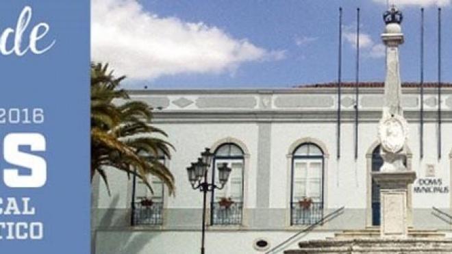 Castro Verde evoca 40 anos de Poder Local Democrático