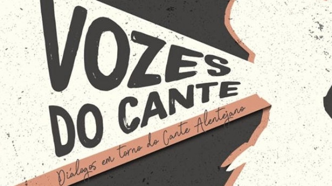Vozes do Cante no Centro UNESCO