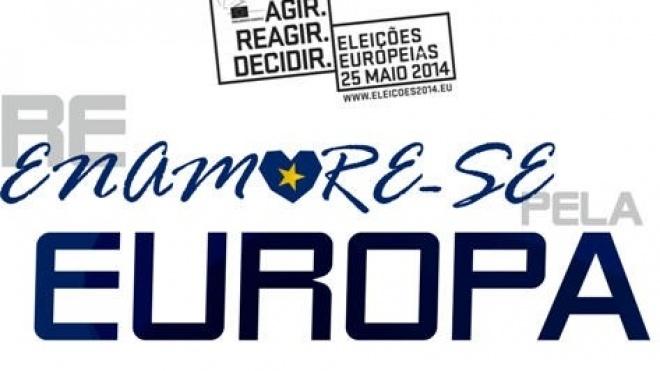 ADPM propõe (Re)enamore-se pela Europa