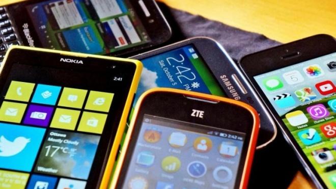 As chamadas e SMS já são mais baratas na União Europeia