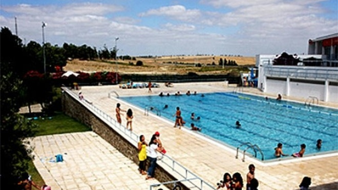 Época balnear começa em Castro e Vidigueira
