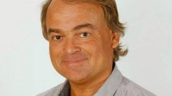 PSD de Beja critica ausência de António Costa na Ovibeja