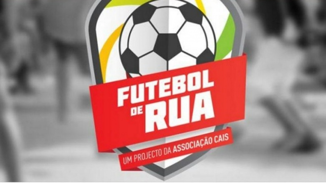 Beja recebe Final do Torneio Nacional de Futebol de Rua