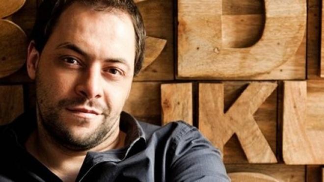"""António Zambujo fecha """"Beja na Rua"""""""