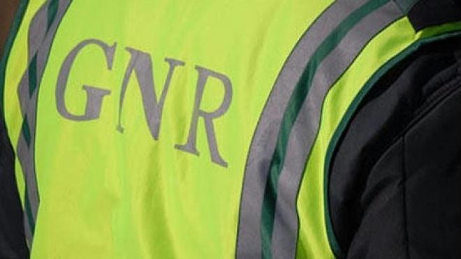 APG/GNR contesta redução de efectivos