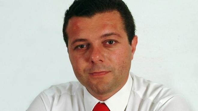 Nelson Brito presidente de órgão consultivo da CCDR Alentejo