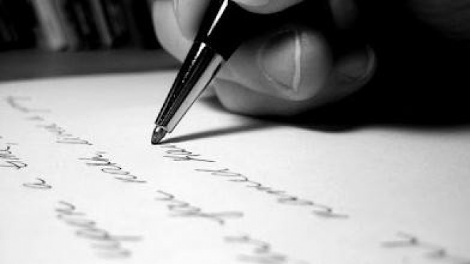 Concurso de Poesia em Amoreiras-Gare