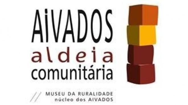 Núcleo Museológico de Aivados foi ampliado