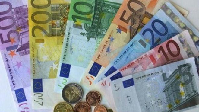 Beja e Almodôvar pagam subsídio de férias em Junho