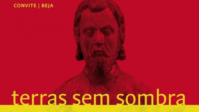 """FTSS 2017 fecha com """"chave de ouro"""" em Beja"""