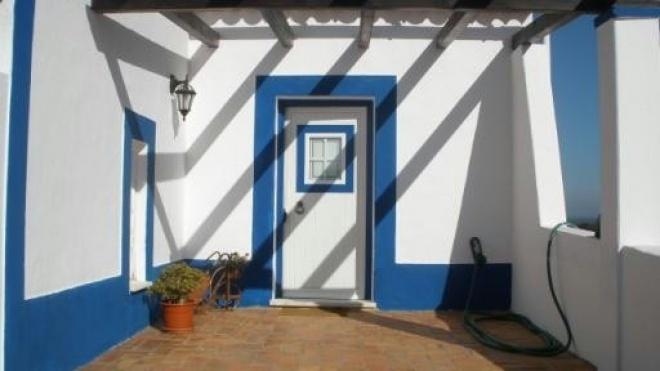 """""""Portas e janelas"""" é tema de concurso de fotografia"""