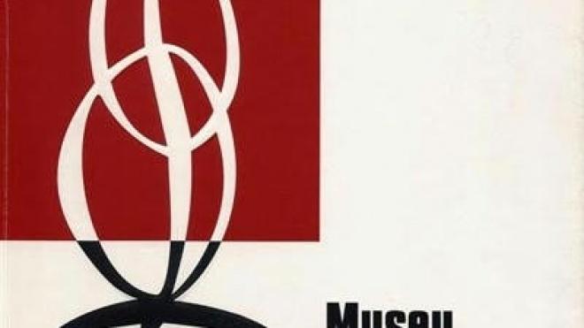Exposições para ver em Beja