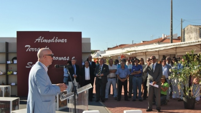 Primeira Plataforma Logística Rural pode ser experimentada no Baixo Alentejo