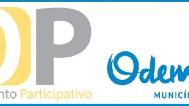 Votação do Orçamento Participativo de Odemira até final de Novembro