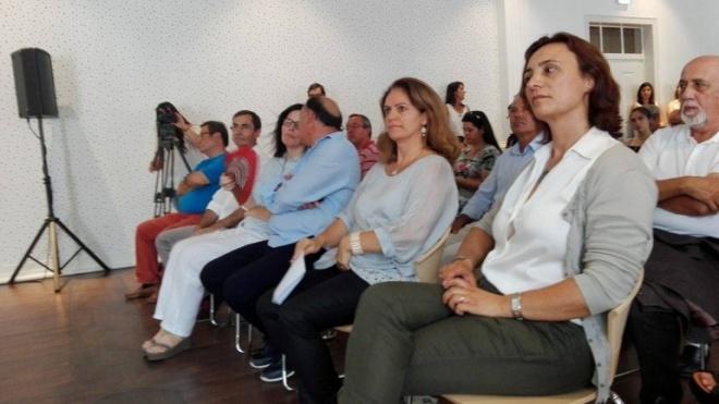 Centro UNESCO de Beja integrado na regeneração do centro histórico