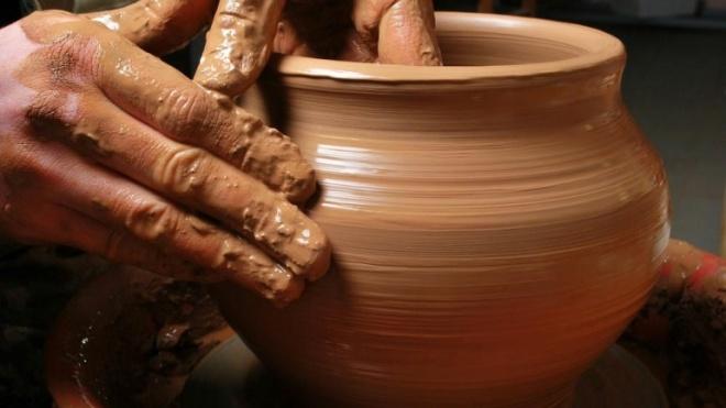Beja vai aderir à Associação Portuguesa de Cidades e Vilas de Cerâmica
