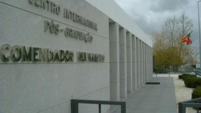 IEFP e Delta entregam diplomas a formandos