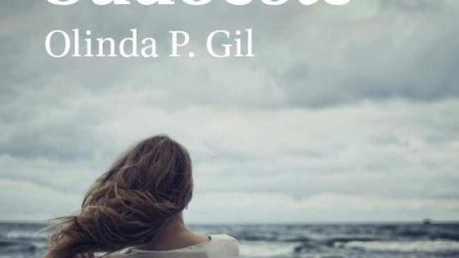 """Olinda P.Gil apresenta """"Sudoeste"""""""