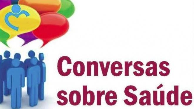 """""""Conversas sobre Saúde"""" em Odemira"""