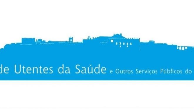 Comissão em defesa dos serviços públicos de Serpa