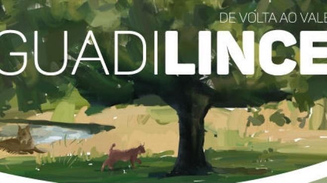 Projeto Guadilince da ADPM promove educação ambiental