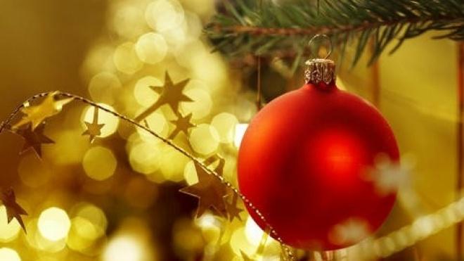 Natal festejado pela União de Freguesias de Salvada e Quintos
