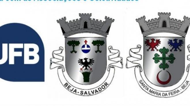UFB de Salvador e Santa Maria estabelece parcerias