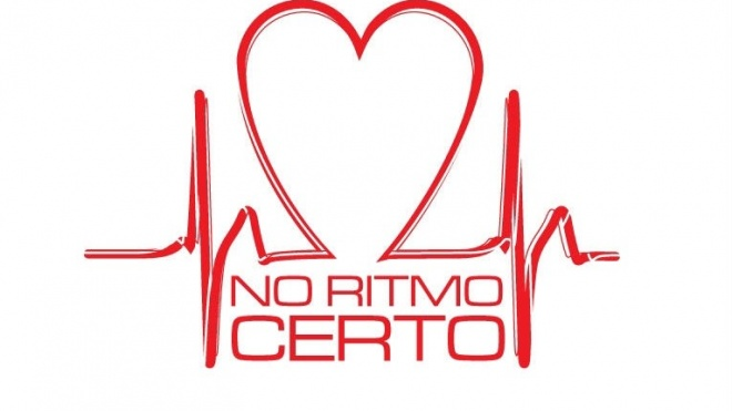 """""""No Ritmo Certo!"""" em Castro Verde"""