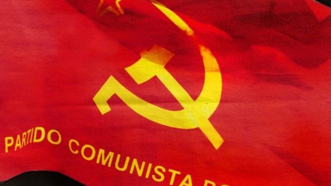 Campanha nacional do PCP passa por Beja