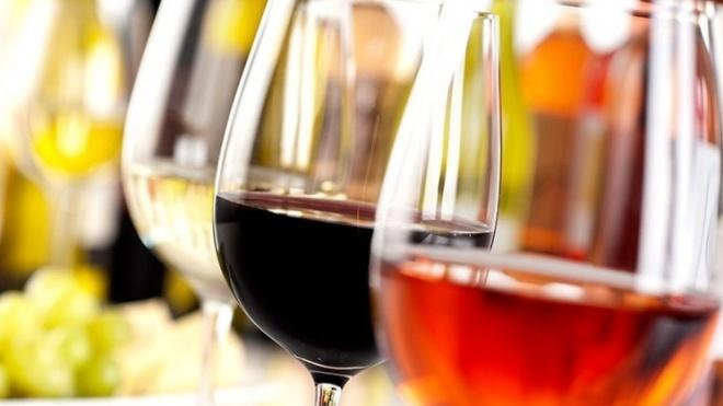 CVRA promove Semana dos Vinhos do Alentejo em Angola