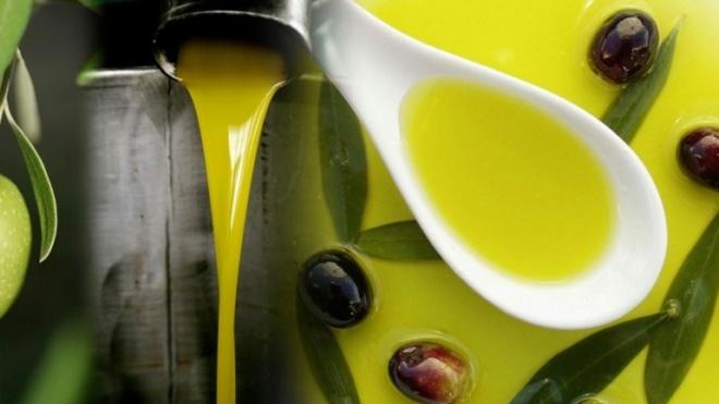 6º Concurso Internacional de Azeites Virgem Extra - Prémio Ovibeja