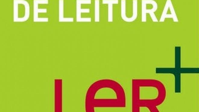 Fase Distrital do Concurso Nacional de Leitura