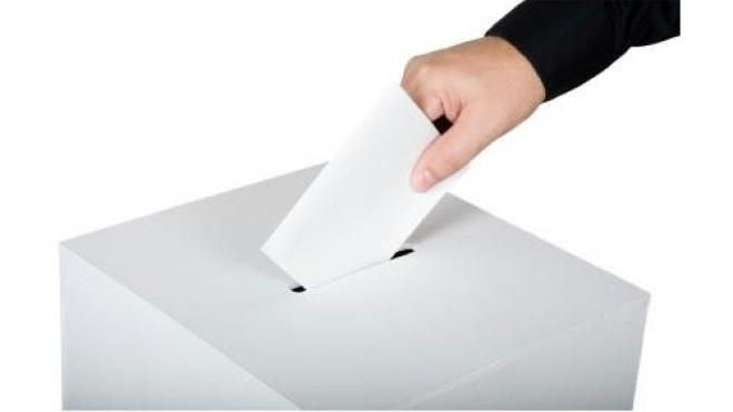 Ações de campanha eleitoral no concelho de Beja
