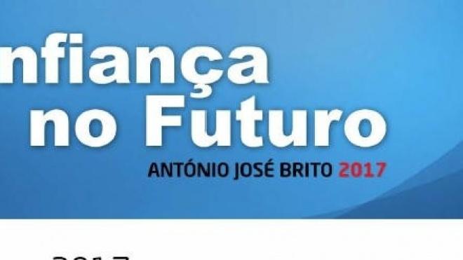 PS apresenta candidatos no concelho de Castro Verde