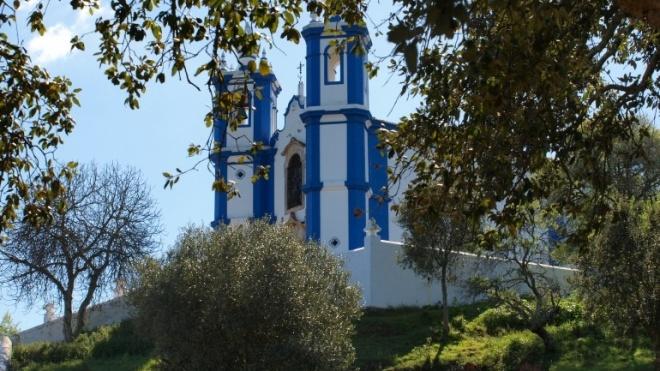 Festas de Santa Maria recriam visita de D. Sebastião a Messejana