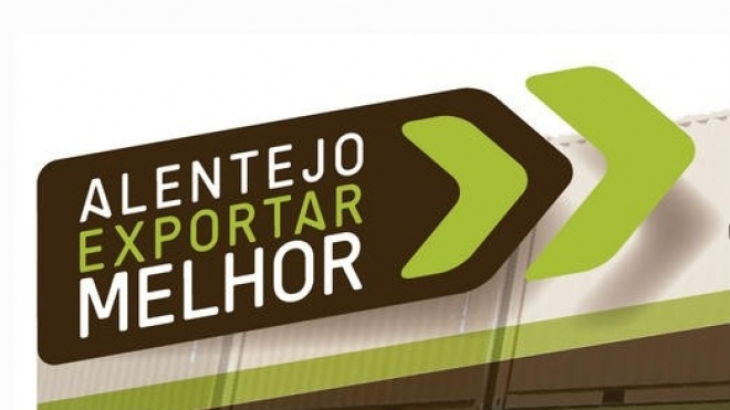 Alentejo Exportar Melhor promove reuniões com Consultores Internacionais